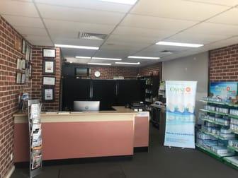 Shop  1 + Storage workshop/143 Lords Place Orange NSW 2800 - Image 2