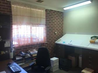 Shop  1 + Storage workshop/143 Lords Place Orange NSW 2800 - Image 3