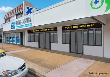 52 Wharf Street Tweed Heads NSW 2485 - Image 1