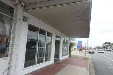 137 Sydney Street Mackay QLD 4740 - Image 1