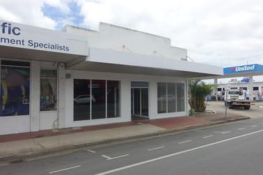 137 Sydney Street Mackay QLD 4740 - Image 2