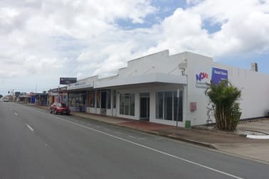 137 Sydney Street Mackay QLD 4740 - Image 3