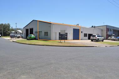 Unit 1/14A Lawson Crescent Coffs Harbour NSW 2450 - Image 3