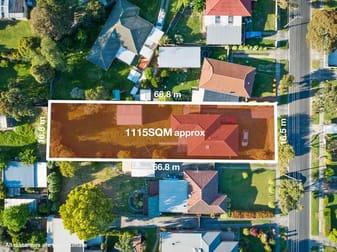 9 Winnima  Avenue Hampton Park VIC 3976 - Image 2