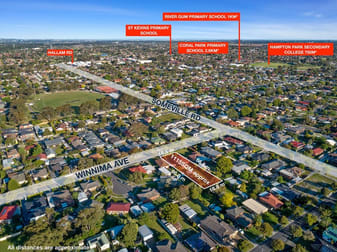 9 Winnima  Avenue Hampton Park VIC 3976 - Image 3
