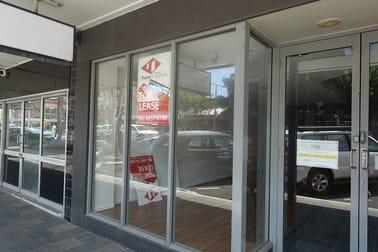 1/97 Victoria Street Mackay QLD 4740 - Image 2