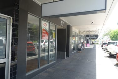 1/97 Victoria Street Mackay QLD 4740 - Image 1