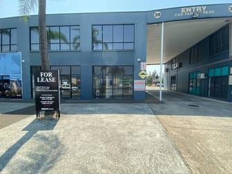 6/39-47 Lawrence Drive Nerang QLD 4211 - Image 1