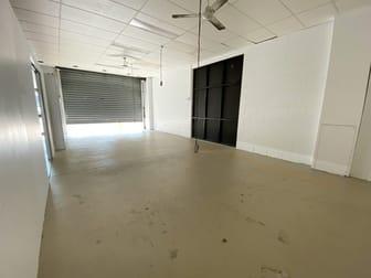 6/39-47 Lawrence Drive Nerang QLD 4211 - Image 3