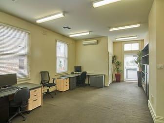 Suite 1/99 Drummond Street Carlton VIC 3053 - Image 2