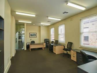 Suite 1/99 Drummond Street Carlton VIC 3053 - Image 3