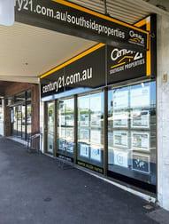 446 Railway Parade Allawah NSW 2218 - Image 1