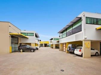 Unit 13/25 Narabang Way Belrose NSW 2085 - Image 1