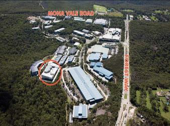 Unit 13/25 Narabang Way Belrose NSW 2085 - Image 2