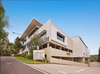 Unit 13/25 Narabang Way Belrose NSW 2085 - Image 3