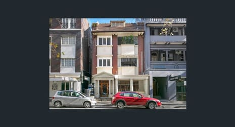 1/73 Macleay Street Potts Point NSW 2011 - Image 1