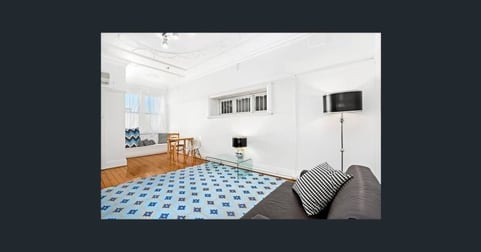 1/73 Macleay Street Potts Point NSW 2011 - Image 2