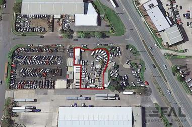Yard B/831 Beaudesert Road Archerfield QLD 4108 - Image 1