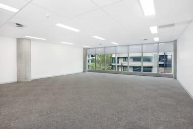 Suite 3.11/480 Pacific Highway St Leonards NSW 2065 - Image 1