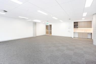 Suite 3.11/480 Pacific Highway St Leonards NSW 2065 - Image 2