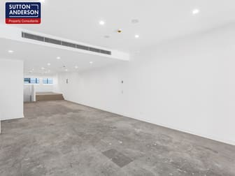72 Willoughby Road Crows Nest NSW 2065 - Image 3