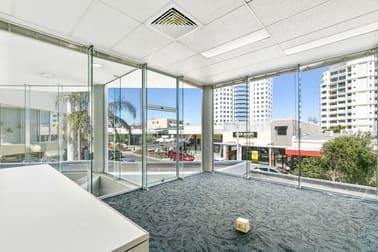 57 Bulcock Street Caloundra QLD 4551 - Image 3