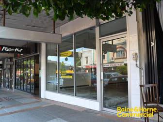 234 Marrickville Road Marrickville NSW 2204 - Image 3