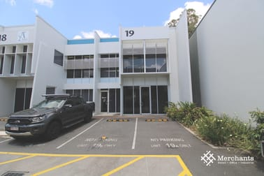 19A/23 Breene Place Morningside QLD 4170 - Image 1