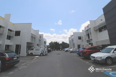 19A/23 Breene Place Morningside QLD 4170 - Image 2