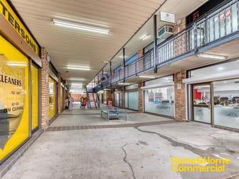 6/25-29 Dumaresq Street Campbelltown NSW 2560 - Image 1