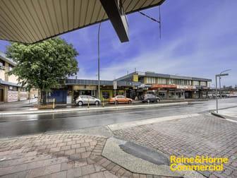 Unit 7/25-29 Dumaresq Street Campbelltown NSW 2560 - Image 2