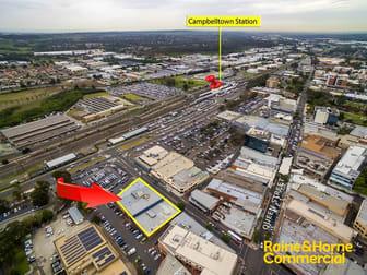 Unit 7/25-29 Dumaresq Street Campbelltown NSW 2560 - Image 3