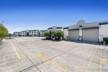 48 Weaver  Street Coopers Plains QLD 4108 - Image 3