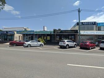 Shop 2/172 Brisbane Road Mooloolaba QLD 4557 - Image 3