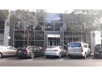150 GLADSTONE STREET South Melbourne VIC 3205 - Image 2