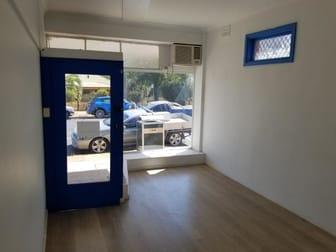 89A Tamworth Street Dubbo NSW 2830 - Image 2