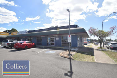 1/32 Thuringowa Drive Kirwan QLD 4817 - Image 1
