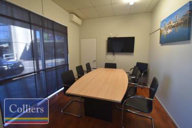 1/32 Thuringowa Drive Kirwan QLD 4817 - Image 3