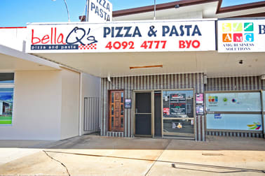 4/64 Rankin Street Mareeba QLD 4880 - Image 1