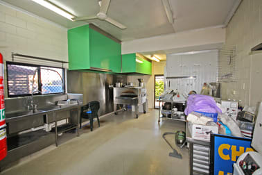 4/64 Rankin Street Mareeba QLD 4880 - Image 2