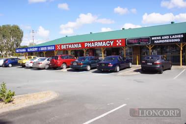 Bethania QLD 4205 - Image 3
