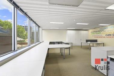 303/35 Spring Street Bondi Junction NSW 2022 - Image 2