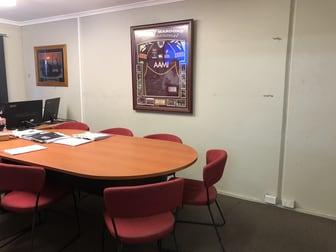 4 Newing Way Caloundra QLD 4551 - Image 3