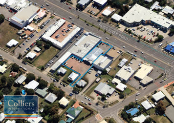 252 Ross River Road Aitkenvale QLD 4814 - Image 3