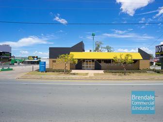1495 Anzac Ave Kallangur QLD 4503 - Image 1