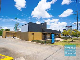 1495 Anzac Ave Kallangur QLD 4503 - Image 2