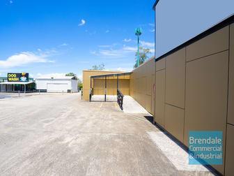 1495 Anzac Ave Kallangur QLD 4503 - Image 3