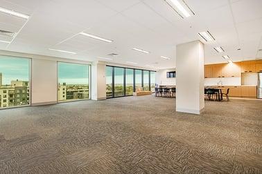 Level 13, 600 St Kilda Road Melbourne 3004 VIC 3004 - Image 1
