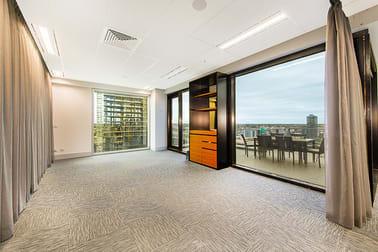 Level 13, 600 St Kilda Road Melbourne 3004 VIC 3004 - Image 3