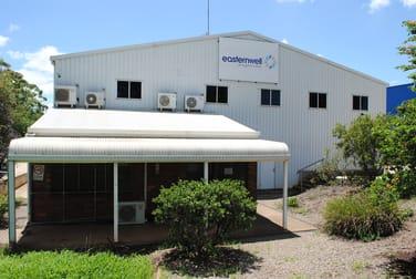 367-375 Taylor Street Wilsonton QLD 4350 - Image 2